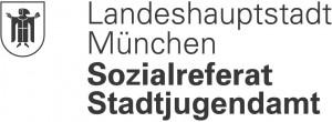 sozialreferat_logo